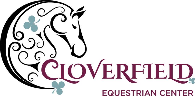 Cloverfield Equestrian
